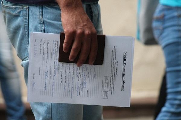 Как оформить прописку (регистрацию) 2020 - где можно, через МФЦ, какие документы нужны, в новой квартире, новорожденному ребенку, временную