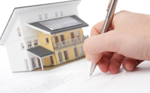Прописка в квартире собственника (регистрация) 2020 - что нужно, документы, правила, верменная, что дает, срок, перечень документов, чем грозит, несовершеннолетнего ребенка, право проживания