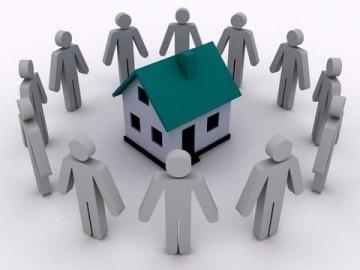 Где получить реестр собственников жилья многоквартирного дома 2020 - образец, список, где посмотреть