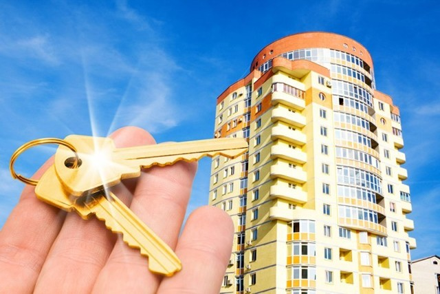 Плюсы и минусы новостроек 2020 - покупки, квартиры