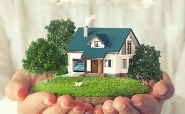 Налог с продажи земельного участка 2020 - физическим лицом, платится ли, какой, облагается ли