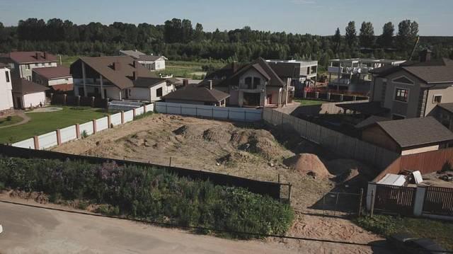 Рыночная стоимость земельного участка 2020 - оценка, как определить, расчет, как узнать