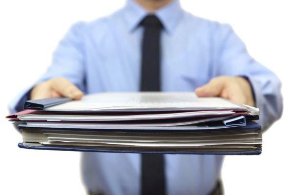 Налоговый вычет за обучение ребенка (детей) 2020 - в институте, в ВУЗе, возврат налога, документы, подоходного, как получить, как вернуть
