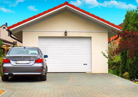 Приватизация гаража в гаражном кооперативе 2020 - документы, нужно ли, сколько стоит