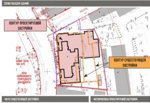 Сколько метров придомовая территория многоквартирного дома 2020 - размер, как узнать, составляет, закон, считается