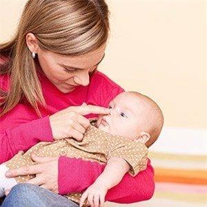 Какие документы нужны для прописки (регистрации) 2020 - в квартиру, новорожденного ребенка, собственника, временной, что нужно