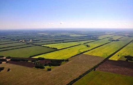 Земельные участки сельскохозяйственного назначения 2020 - аренда, как поменять категоруию, могулт ли изъять