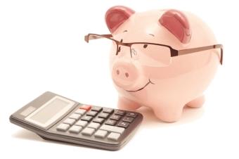 Налоговый вычет при покупке квартиры супругами 2020 - имущественный, получение, возврат, обоими