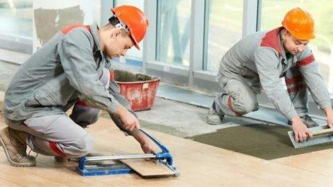 Налоговый вычет на ремонт квартиры 2020 - в новостройке, вторичное жилье, новой, отделка, как получить, вернуть, возврат подоходного налога