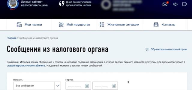 Как подать декларацию 3-НДФЛ 2020 - через интернет, когда нужно, через Госуслуги, в налоговую, куда, через личный кабинет, через МФЦ, онлайн