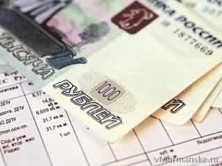 Коммунальные платежи без счетчиков 2020 - ЖКХ, дешевле или дороже