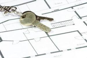 Срок действия технического паспорта на дом 2020 - годности, при продаже, жилой, частный, многоквартирный