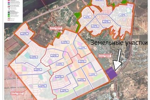 Схема расположения земельного участка 2020 - организации, утверждение, на кадастровом плане