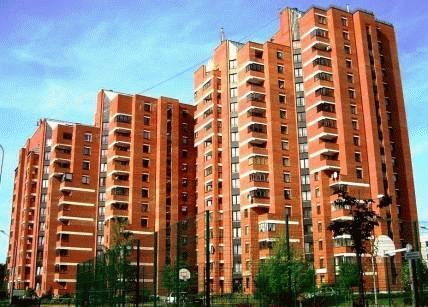 Благоустройство придомовой территории многоквартирного дома 2020 - закон, программа, правила, озеленение, нормы, что входит, кто отвечает
