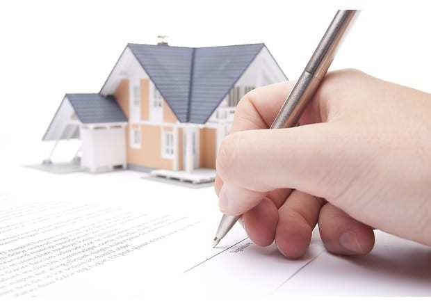 Расселение из аварийного жилья 2020 - переселение, правила, программа, собственников, закон