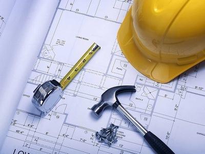 Капитальный ремонт ЖКХ 2020 - многоквартирных домов, льготы, поборы, законно или нет, оплата