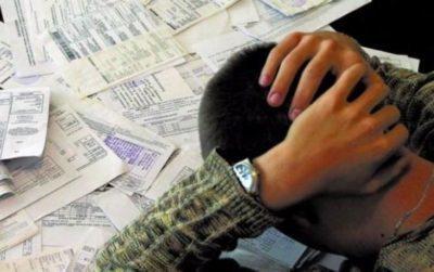 Выселение за долги по коммунальным платежам 2020 - собственника, за неуплату, судебная практика, иск