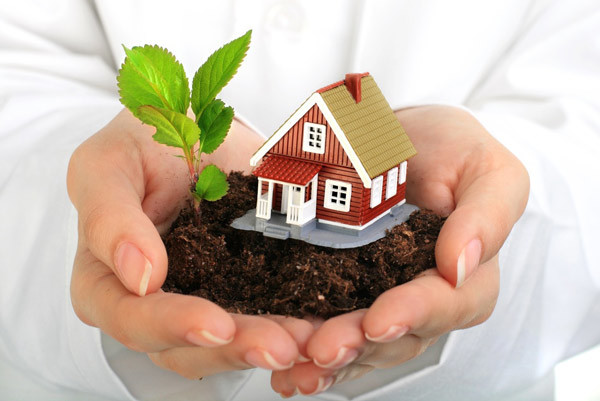 До какого года продлена приватизация 2020 - дачных участков, квартиры, земли, садовых участков, сроки бесплатной