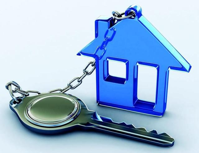 Очередь на жилье 2020 - списки, на получение, как встать, проверить, малоимущим, где встать