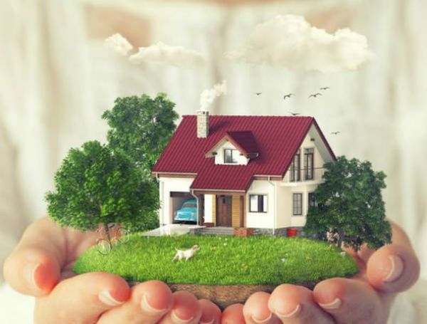 Отказ от земельного участка 2020 - находящегося в собственности, как отказаться, от прав, в предоставлении, от дачного, в пользу государства, порядок, основания
