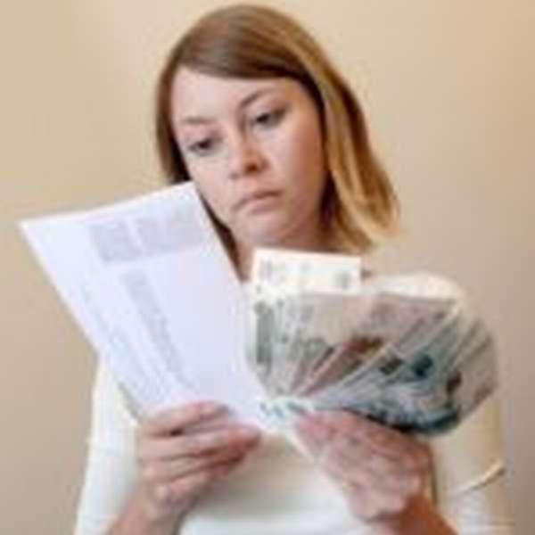 Кто платит коммунальные платежи - прописанный или собственник 2020 - услуги, жилье