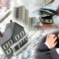 Налог на землю под гаражом 2020 - ставка, как рассчитать