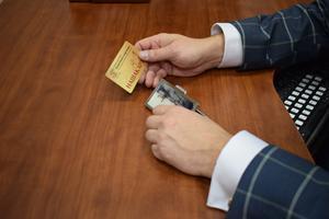 Взыскание задолженности по коммунальным платежам 2020 - порядок, сроки исковой давности, судебный приказ, с зарегистрированных лиц, с долевых собственников, уведомление, с сособственника