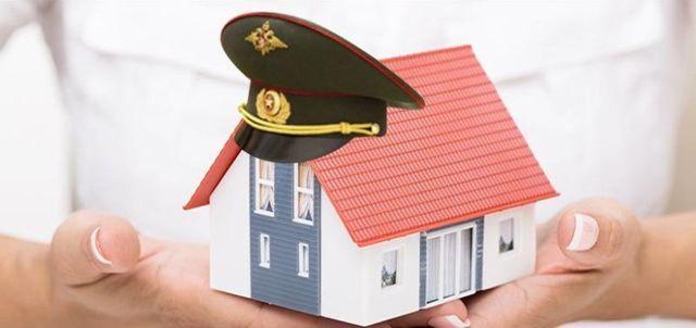 Субсидия военнослужащим на жилье 2020 - на приобретение, расчет, получение, заявление, порядок, как рассчитать