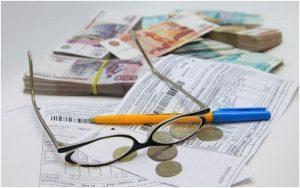 Долги по коммунальным платежам (задолженность) 2020 - ЖКХ, по лицевому счету, как узнать, реструктуризировать, где посмотреть, онлайн, порядок взыскания, как проверить, списать