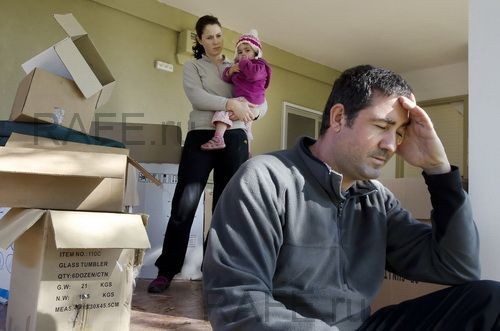 cудебная практика по выселению 2020 - из жилого помещения, из квартиры, собственника, принудительное, нанимателя, бывшей жены, из аварийного жилья, из служебного, пенсионера, супруга, общежития, несовершеннолетних