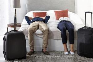 Незаконное выселение 2020 - из квартиры, заявление, статья, из общежития