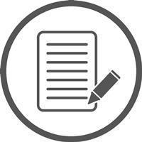 Переуступка права аренды земельного участка 2020 - образец договора, муниципального, уступка, как оформить