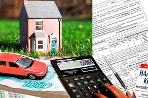 Налог на гараж 2020 - ставка, как рассчитать, в гаражном кооперативе