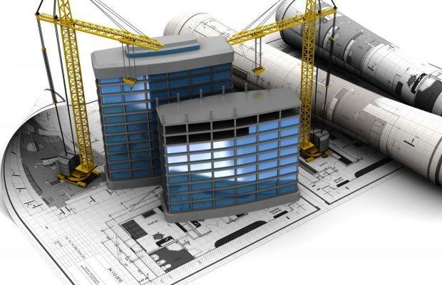 Долевое участие в строительстве многоквартирных домов 2020 - договор