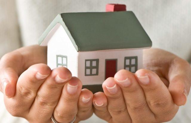 Приватизация квартиры с долгами по коммунальным платежам 2020 - ЖКХ