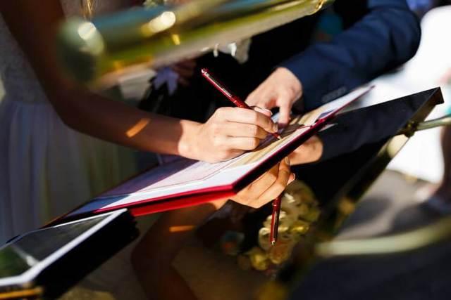 Договор аренды земельного участка 2020 - регистрация, существенные условия, расторжение, продление, бессрочный, госпошлина