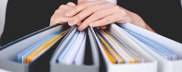 Документы для налогового вычета по ипотеке 2020 - список, по процентам, возврат, необходимые, перечень