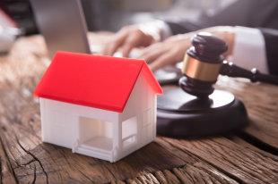 Выселение из ветхого и аварийного жилья 2020 - собственников, порядок, судебная практика