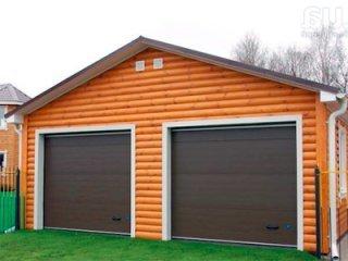 Как узаконить гараж 2020 - без документов, на собственном участке, оформить в собственность, в гаражном кооперативе