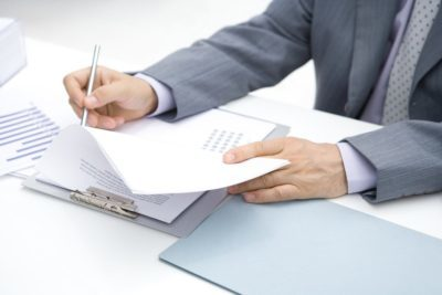 Купля-продажа дачи (дачного участка) 2020 - оформление, образец договора