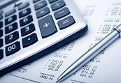 Возврат налога при покупке жилья 2020 - сроки, в ипотеку, документы, пенсионерам, вычет, приобретение, за квартиру