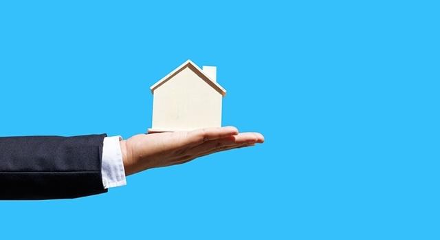 Освобождение от налога на имущество ИП 2020 - от уплаты, заявление