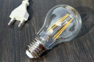 Как сэкономить на коммунальных платежах 2020 - на ЖКХ, в квартире