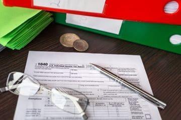 Порядок уплаты земельного налога 2020 - сроки, налогоплательщиками, физическими лицами, юридическими, пенсионерами