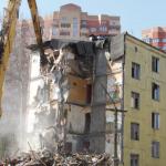 Реновация пятиэтажек 2020 - в Москве, стартовые площадки, список, график переселения, программа, сроки сноса, несносимых серий