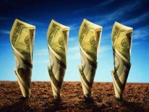 Земельный налог для ветеранов труда 2020 - льгота, освобождаются, платят ли