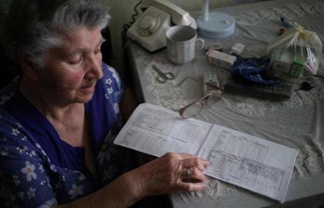 Льготы по коммунальным платежам ветеранам труда 2020 - компенсация услуг ЖКХ, как рассчитывается