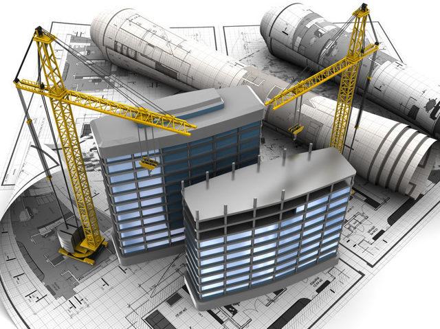 Налог на имущество на незавершенное строительство 2020 - юридических лиц, физических лиц, объект, организаций