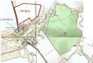 Уточнение границ земельного участка 2020 - ранее учтенного, с увеличением площади, в судебном порядке, Земельный Кодекс, порядок действий