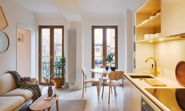 Прописка в апартаментах (регистрация) 2020 - новый закон, как прописаться, возможна